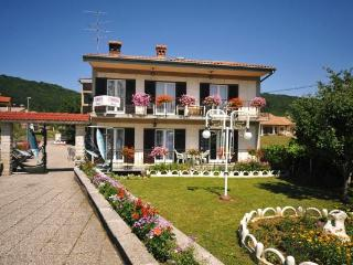 Nice Bed and Breakfast with Internet Access and Wireless Internet - Pasjak vacation rentals