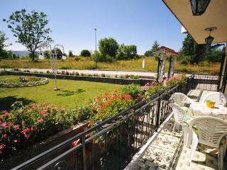 Nice B&B with Internet Access and Local Guides - Pasjak vacation rentals