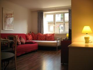 City Apartment Belvedere - Vienna vacation rentals