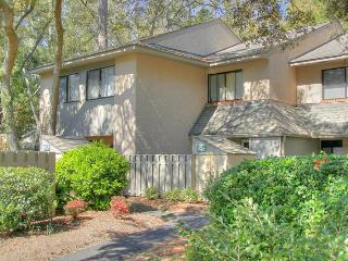 15% Off - Stones Throw 3 Bdrm Close to the Beach, - Hilton Head vacation rentals