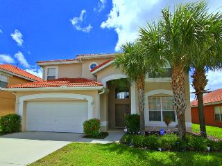 Lovely Pool/Spa Villa at Solana Resort Near Disney - Davenport vacation rentals