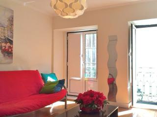 Bairro Alto apartment - Lisbon vacation rentals