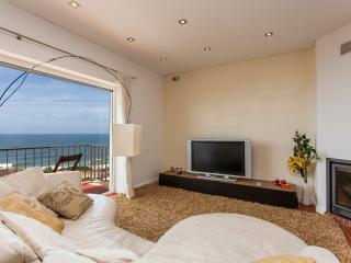 Charming Ericeira Beach House - Cascais vacation rentals