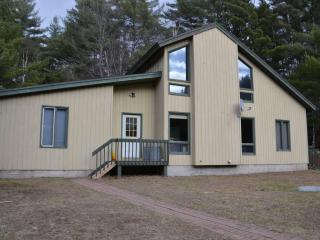 Whiteface Mountain House- IronMan Rental - Upper Jay vacation rentals