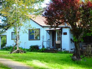 Nice House with Internet Access and Satellite Or Cable TV - Philo vacation rentals