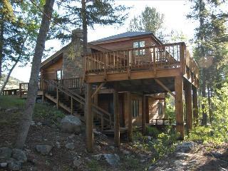 Good Medicine - Red Lodge vacation rentals