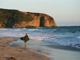 """Strands Beach """"California Riviera"""" Condo - Orange County vacation rentals"""