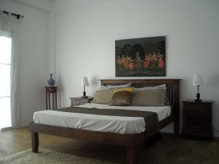 1 Bedroom Suite Near Quiet Beach. - Tawala vacation rentals