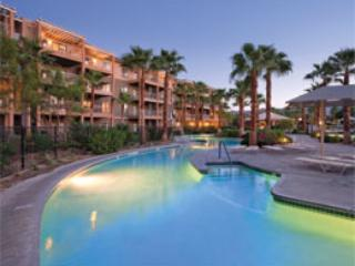 Wyndham Indio Resort - Image 1 - Indio - rentals