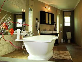 Abafazi Guest House - Pretoria vacation rentals