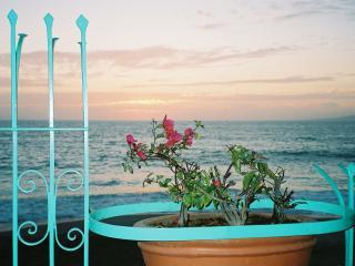 Casa Nicte -- Beach House, Pool, Walk to Malecon! - Puerto Vallarta vacation rentals