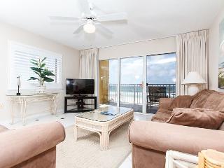 GD 301:ORNATE 3BR condo PERFECT for a SERENIC ESCAPE... BOOK NOW! - Fort Walton Beach vacation rentals