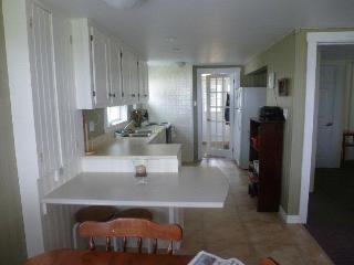 2 bedroom Cottage with Deck in Nova Scotia - Nova Scotia vacation rentals