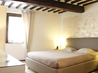 Il Vicoletto - Zevio vacation rentals