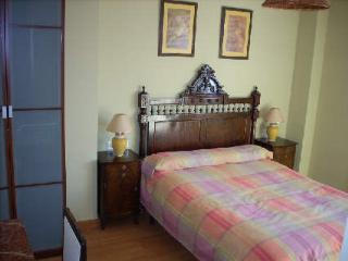 Nice Condo with Deck and Internet Access - Cordoba vacation rentals