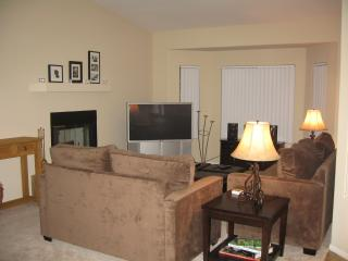 Mission Lakes Country Club Spacious Private Home - Desert Hot Springs vacation rentals