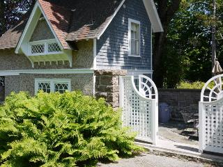 Romantic 1 bedroom Vacation Rental in Bar Harbor - Bar Harbor vacation rentals