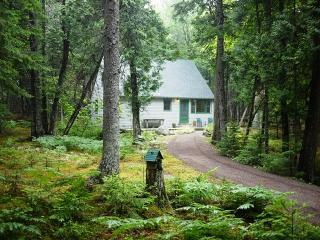Bayberry Cottage - Dover Foxcroft vacation rentals