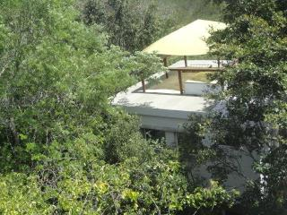 Romantic 1 bedroom House in Pipa - Pipa vacation rentals