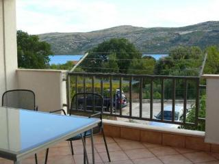 Spacious apartment perfect for families! - Poljica vacation rentals