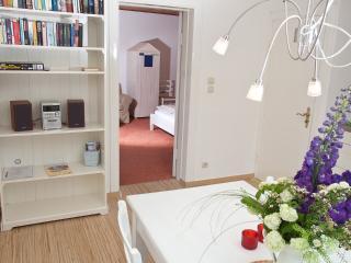Meierei Haffkrug, Appt. Springflut - Scharbeutz vacation rentals