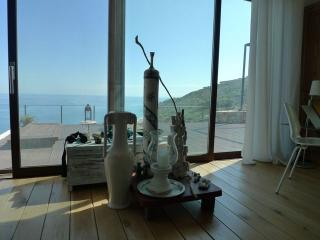 Casa Specchio Del Mare - Pollina vacation rentals