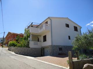 Jagoda 1 - Vrbnik vacation rentals
