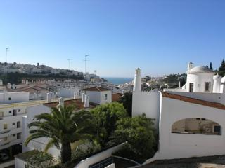 Colina Branca Superb Townhouse - Carvoeiro vacation rentals