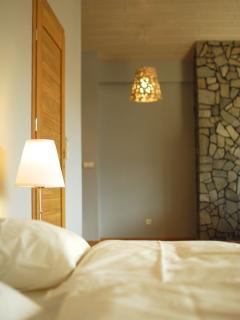Beautiful 1 bedroom Condo in Sroda Wielkopolska - Sroda Wielkopolska vacation rentals