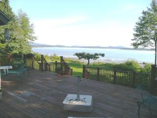 Biello Cottage - DownEast and Acadia Maine vacation rentals