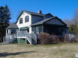 Big House - Bar Harbor vacation rentals