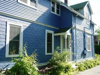 Harbor Breeze B - Bar Harbor vacation rentals