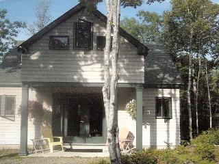 Perfect 2 bedroom Bar Harbor House with Grill - Bar Harbor vacation rentals