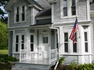 Nice Bar Harbor House rental with Internet Access - Bar Harbor vacation rentals