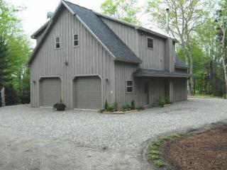Moose Run - Hancock vacation rentals