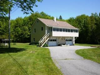 Pond View - Bar Harbor vacation rentals