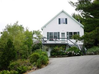 Lovely Bar Harbor House rental with Deck - Bar Harbor vacation rentals