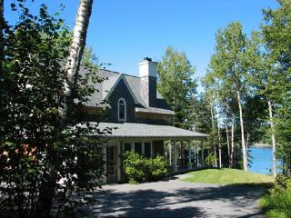 Seafarer Ledge - Milbridge vacation rentals