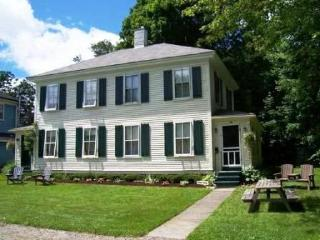 Stewart Cottage - Bar Harbor vacation rentals