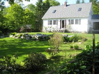 Westie Haven - Blue Hill vacation rentals