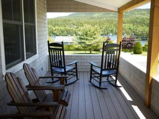 Bright House with Internet Access and DVD Player - Tremont vacation rentals