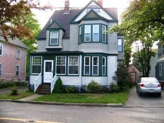 Nice 3 bedroom House in Bar Harbor with DVD Player - Bar Harbor vacation rentals