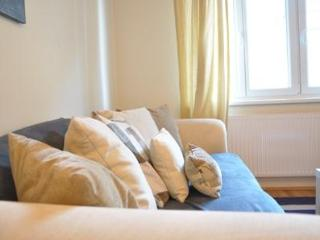 Jump to City Center - 2 Rooms/For 5 - Vienna vacation rentals