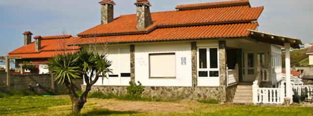 O AREO - Image 1 - Vedra - rentals