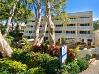 Marlin Waters Beachfront  Apartments - Palm Cove vacation rentals