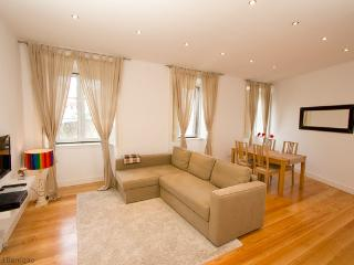Charming Alfama - Lisbon vacation rentals