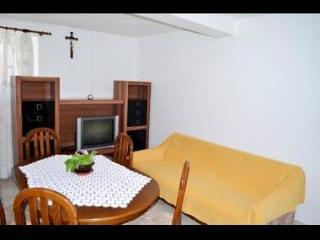 7889 A1(4+2) - Marina - Marina vacation rentals