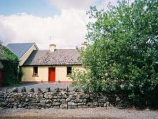 Lynchs Cottage - Northern Ireland vacation rentals