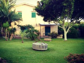 Villa Cesare - Cefalu vacation rentals