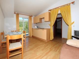 Apartment Emma 7 ( 2+2 ) - Peljesac peninsula vacation rentals